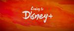 DisneyPlustextTheOneAndOnlyIvan2020