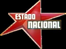 Estado nacional TVN 20oo