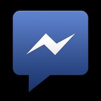 Facebook-Messenger-old