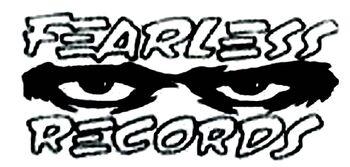 FearlessRecords logo 02