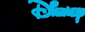 FoxtelDisneyMovies logo2017