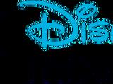 Foxtel Movies Disney