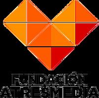 FundacionA3M