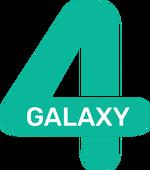 Galaxy4 (2018-present)