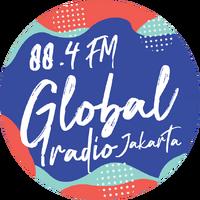 Global Radio 2018