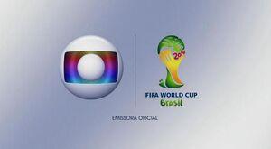 Globocopa2014emissoraoficialversão2