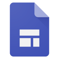 Google-Sites-Icon-2016