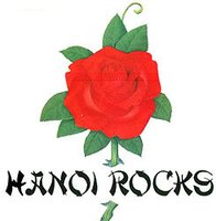 Hanoi rockslogo2