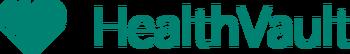 HealthVault2017