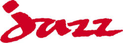 Jazz Aviation logo