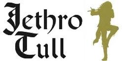Jethrotull aqualung logo