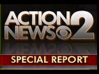 KCBS Action News Special Report 1988