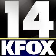 KFOX-14-El-Paso