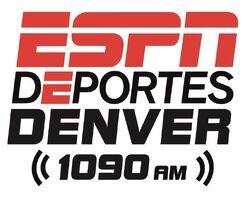KMXA ESPN Deportes 1090