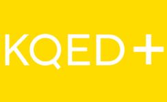 KQEH (2015-present)