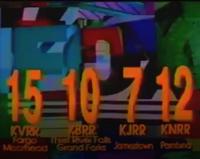 KVRR-KJRR