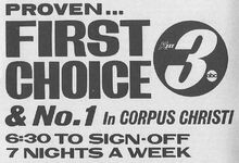Kiii-tv-3-corpus-christi-tx-march-1965-ad-johninarizona