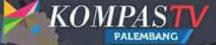 Kompas TV Palembang 2015 3