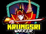 Krungsri Warrior