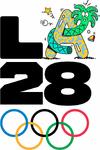 LA28Oly 2020-StevenHarrington