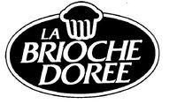 Labroichedoree