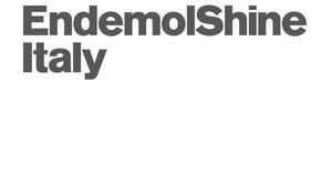 Logo-575x320 0020 EndemolShine Italy-1.png-1