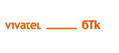 Logo-vivatel-btk