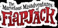 LogoFrappucinojack
