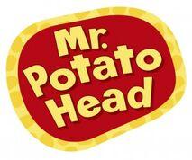 MPH logo 2011-300x251-1-
