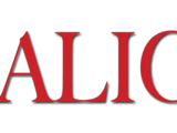 Malice (film)