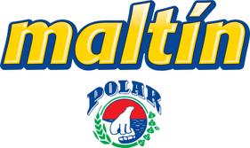 Maltin Polar 94ac1 450x450