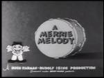 MerrieMelodies1930s017