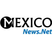 Mexico News.Net 2012