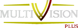 Multivision Plus 2010