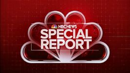 NBC News Special Report Logo 2017