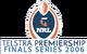 NRL Finals Series (2006)