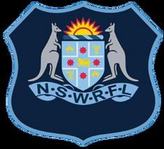 NSWRFL (1980)