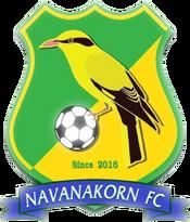 Navanakhon 2016