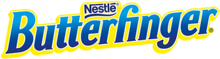 Nestle-butterfinger-product-placeholder-nestle-professional-food-service-380x380 01