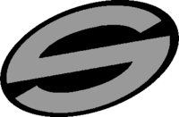 NewZealandRL (SL1997)