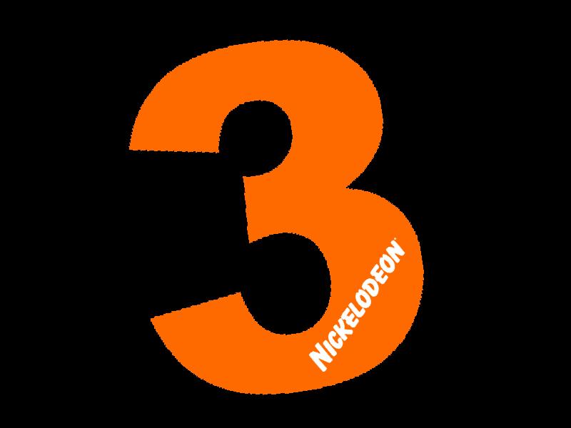 Image - Growing Numbers 3.PNG | Sesame Street Segments Wiki ...