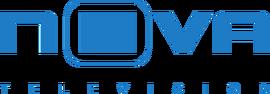 Nova Television logo