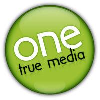 OTM Logo