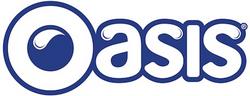 Oasis2014