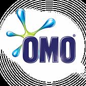 Omo-logoblue
