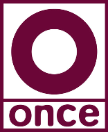 File:Oncemexico logo.png
