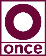 Oncemexico logo
