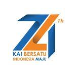 PT KAI 74