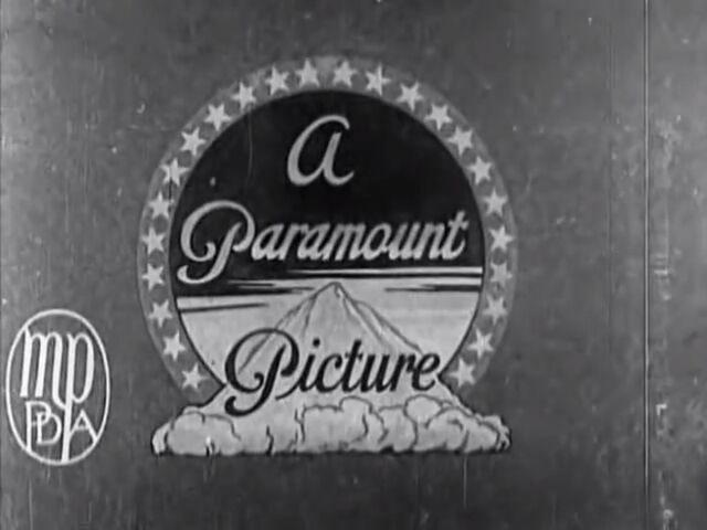 File:Paramount Logo.jpg