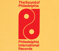 Philly-international-logo